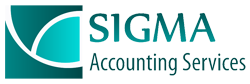 SIGMA Accounting Services